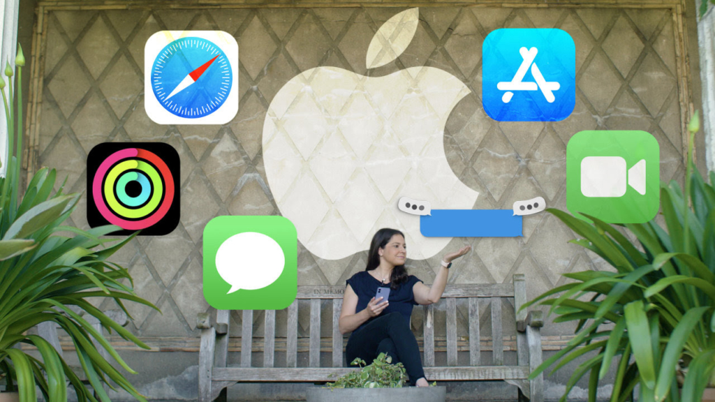 After Apple tightens tracking rules, advertisers shift spending toward android devices