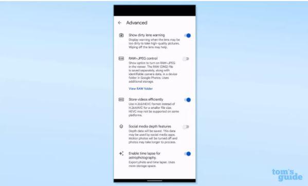 iPhone 13: 5 features Apple needs to copy from Pixel phones