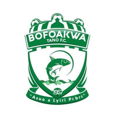 Former BA United boss galvanises support for Bofoakwa Tano to return to elite league