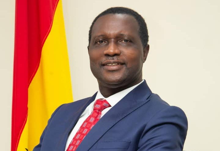 Education Minister, Yaw Adutwum to serve on UN advisory group