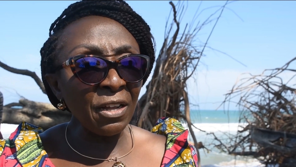 Victims of tidal wave devastation in Ketu South Municipality appeal to be resettled