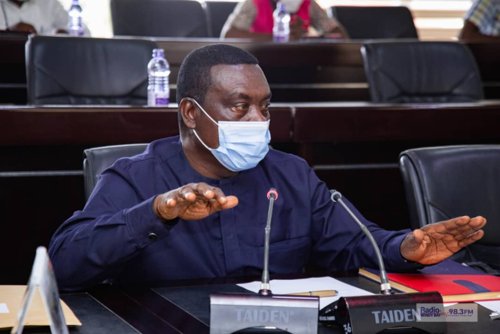 UEW to run programme for 200,000 untrained private school teachers
