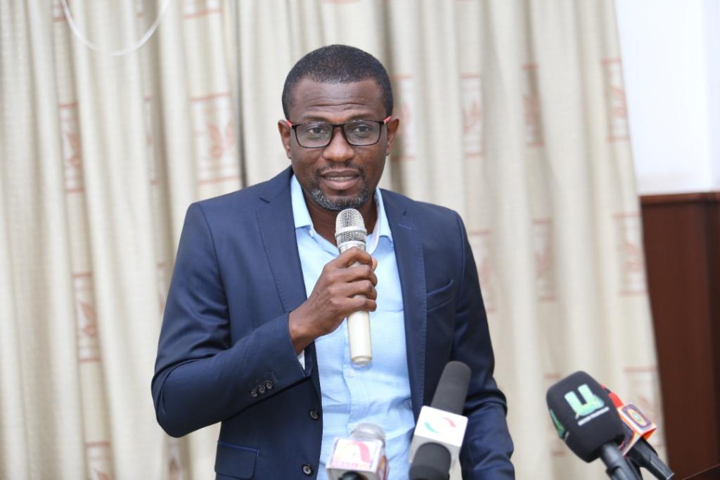 Ghana to host Inter Tourism Expo 2021