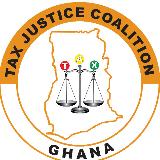 Cut down corporate tax incentives – Tax Justice Coalition to government
