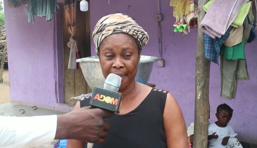 Nsuhunu residents cry for healthcare centre to reduce reliance on herbal concoctions for treatment