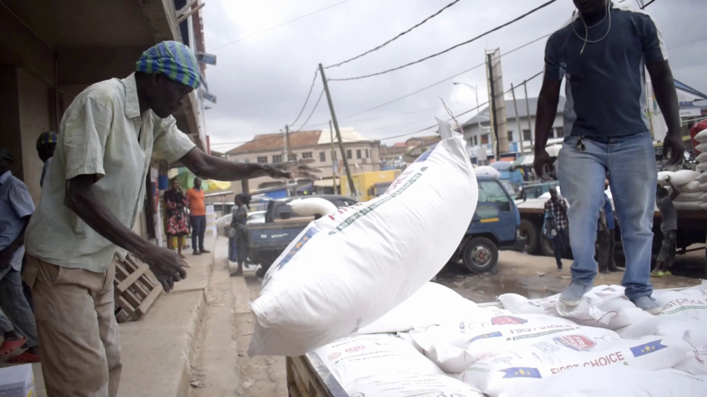 Bread prices go up in Kumasi due to hikes in cost of ingredients