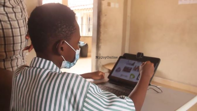 GNACOPS launches digital solution for private schools