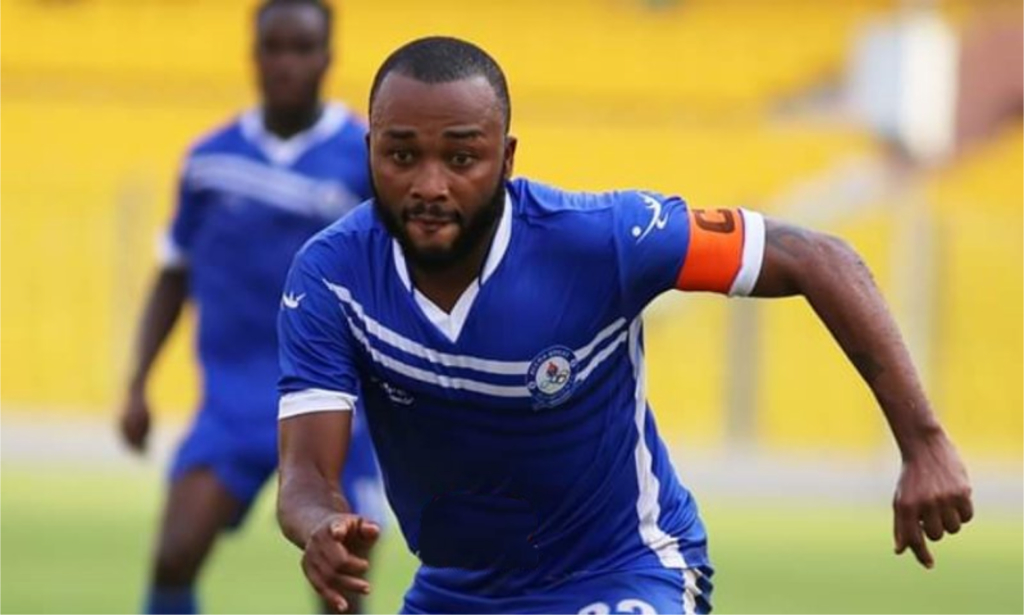 Hearts reach agreement with Olympics for Awako transfer