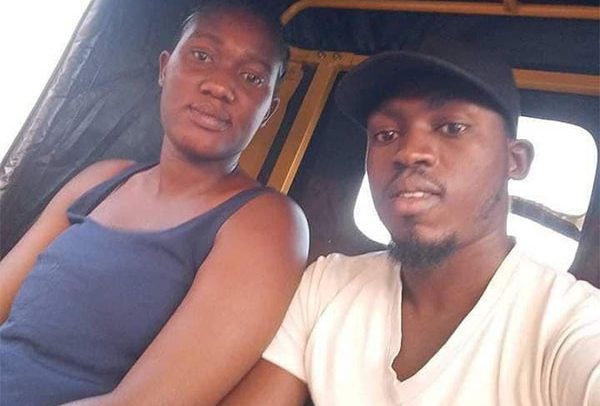 Ensure justice is served – Family of police officer allegedly murdered by boyfriend