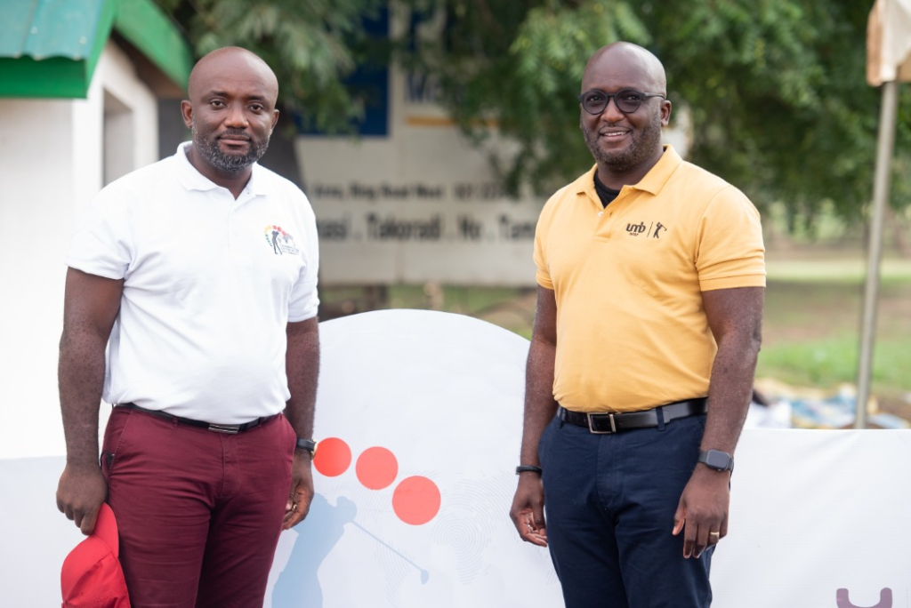 UMB 'Centre of the World' Tournament shows class