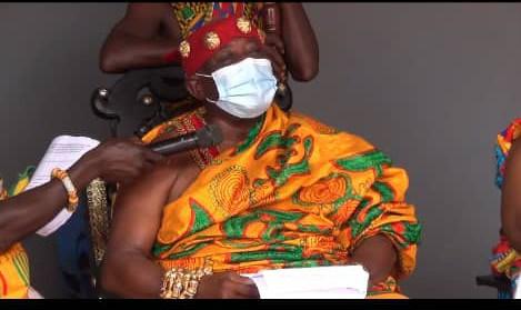 Work on 101 district hospitals to start next week - Akufo-Addo