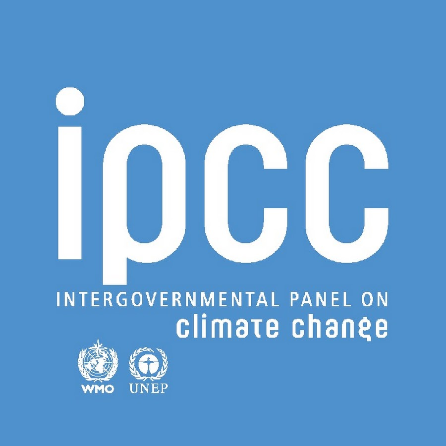 IPCC new report projects drier conditions in Africa
