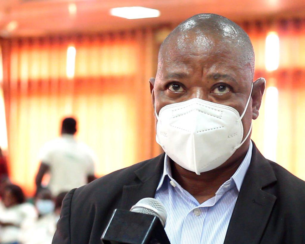 Community Health Nurses in the Ashanti Region lament lack of requisite support