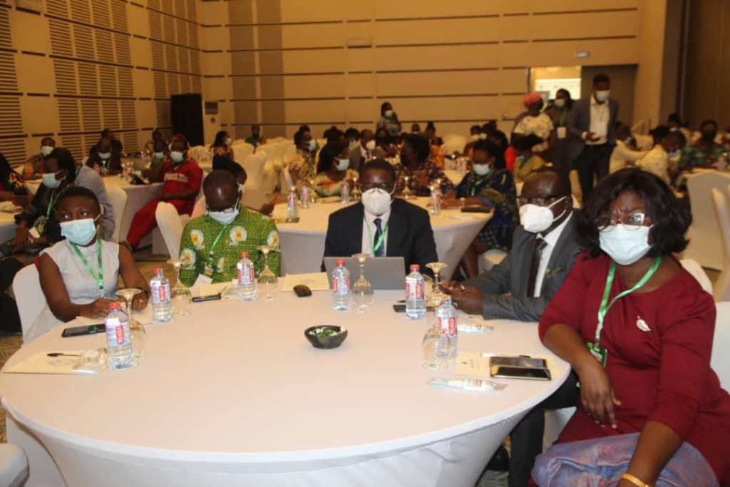 Ghana commemorates World Patient Safety Day