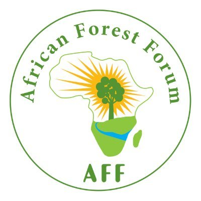 AFF, NGARA launch regional webinars to support African countries on climate action and reporting