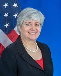 2021 US Ghana Business Forum: Government calls for strategic partnership to develop Covid-19 economic transformation