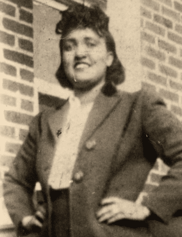 WHO honours Henrietta Lacks, a Black American whose cells, taken without consent, were used in vaccine research
