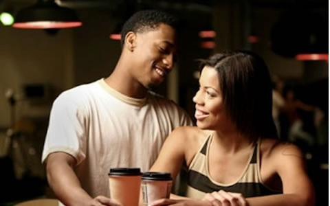 successful people dating