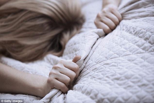Sexsomnia My Boyfriend Raped His Ex In His Sleep Myjoyonline Com Sexsomnia and obstructive sleep apnea. myjoyonline com