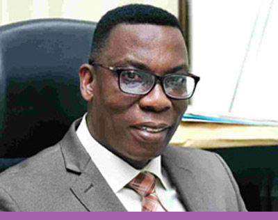 NIC cancels manual issuance of motor insurance stickers ...